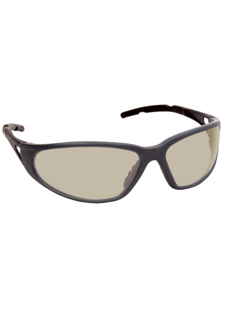 GAFAS FREELUX 62127