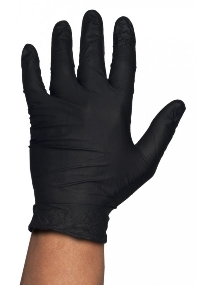 Compra militares guantes blancos online al por mayor de