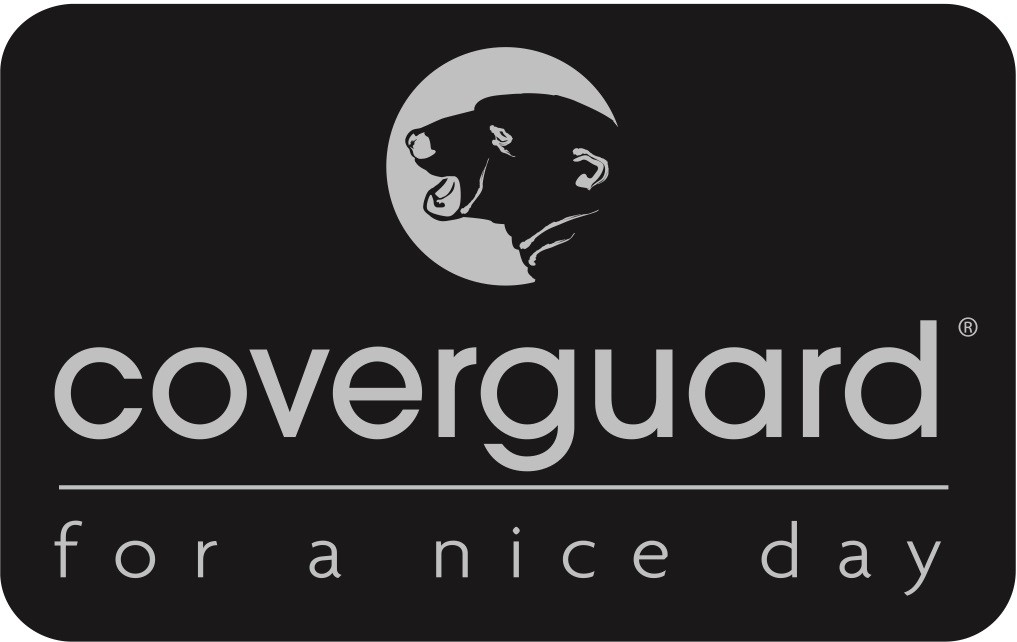 Coveguard Workwear