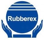 Rubberex